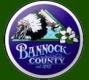 Bannock County Treasurer