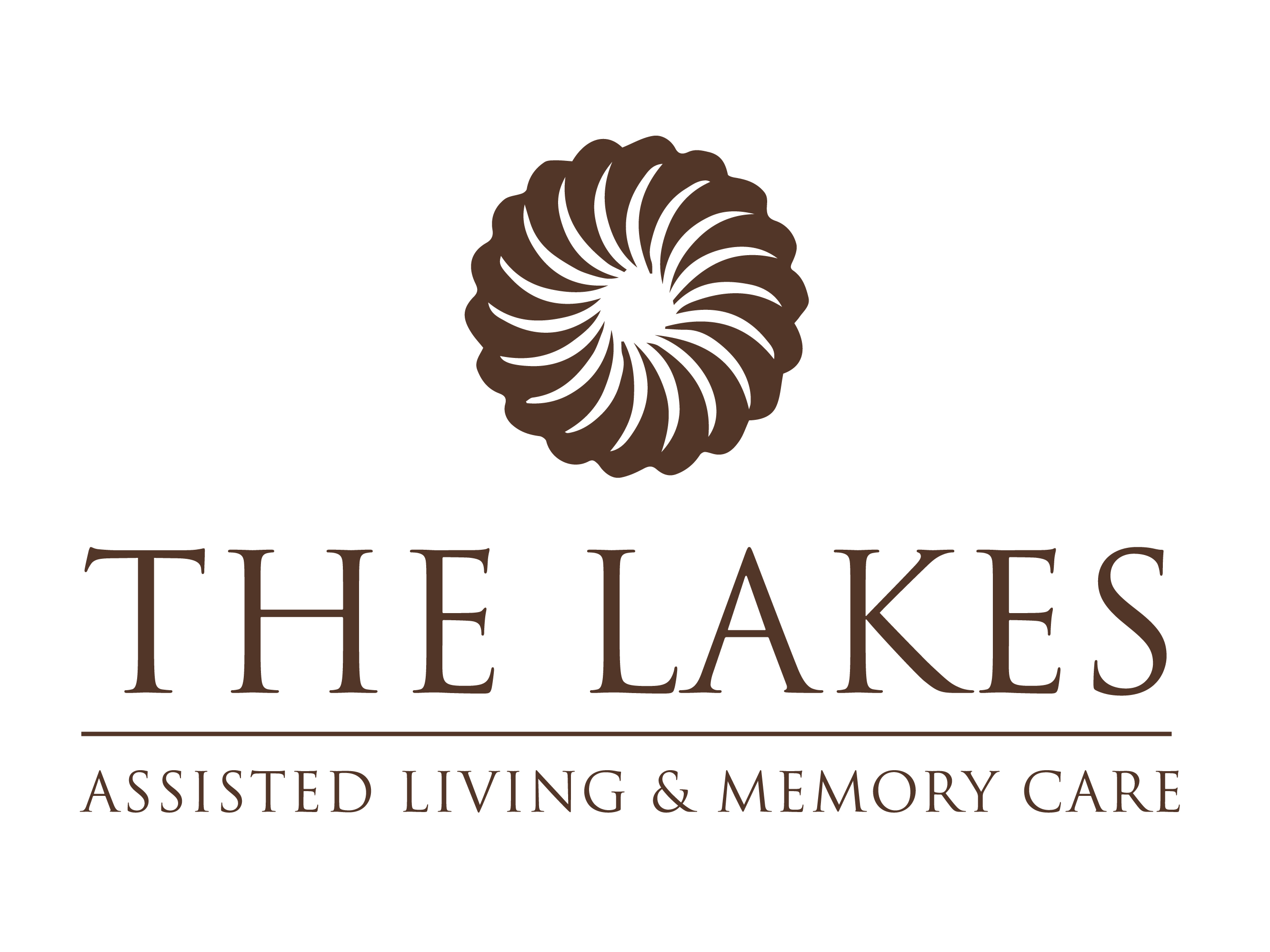 The Lakes at Banning – A Careage Community
