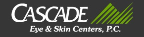 Cascade Eye and Skin Clinic