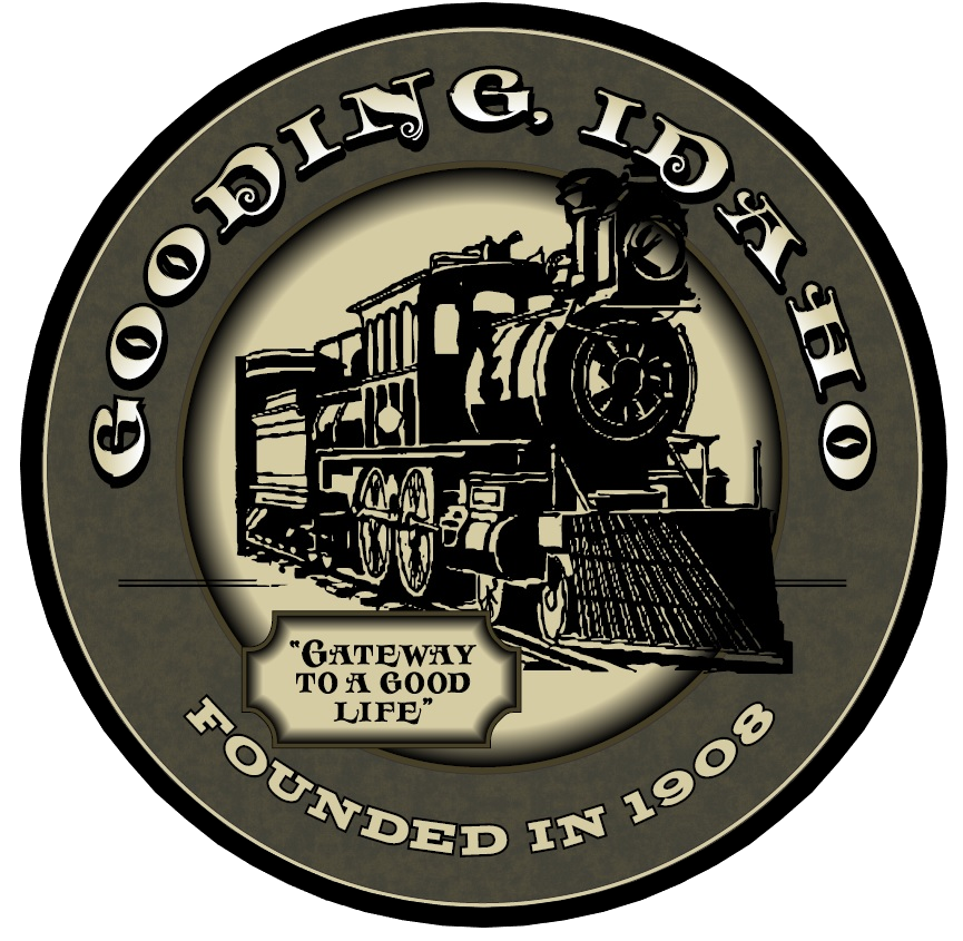 City of Gooding