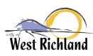 City of West Richland Police Department