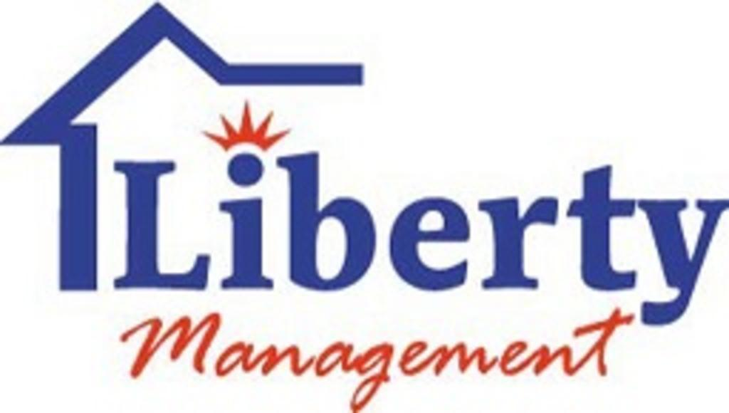 Liberty Community Management