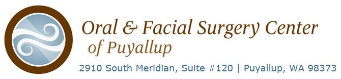 Oral and Facial Surgery Center of Puyallup