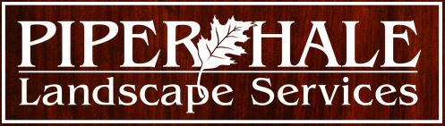 Piper Hale Landscape Services, Inc eCheck and Debit