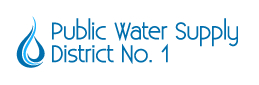 Public Water Supply #1 of Atchison County