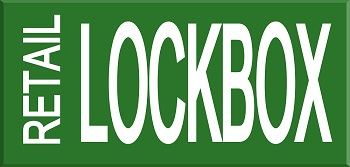 Retail Lockbox, Inc.